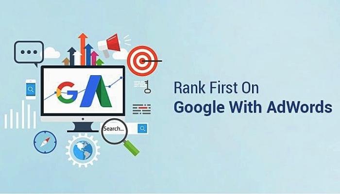 BODHIWEBWORKS - Digital Marketing   Google Ads Program